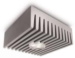Ceiling Light 690688716 Philips