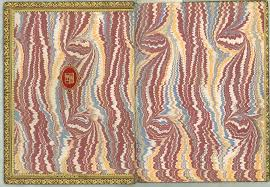 but did you know that you can marble fabric too i m going to be using rit dye and shaving cream to deck out some plain