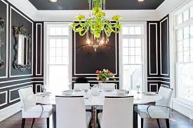 Small Picture Home Decor The Best Dining Tables For Your Home Paperblog