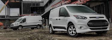 shults ford wexford is a wexford ford dealer and a new car and used car wexford pa ford dealership transit upfit configurator