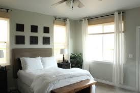 Apartment Bedroom Decorating Ideas Classy Apartment