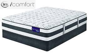 Best Serta Icomfort Reviews Updated For 2019 The Sleep Advisor