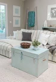 coastal living room decorating ideas. Exellent Ideas ComfyDwellingcom  Blog Archive 59 Beach And Coastal Living Room Decor  Ideas With Decorating