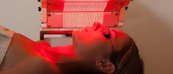 Výsledok vyhľadávania obrázkov pre dopyt led therapy