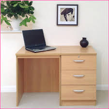 what is a small office. Full Size Of Home Furniture Chair For A Small Desk What Is Desktop  What Is A Small Office R