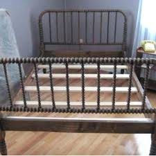 spindle bed frames – embroiderydesignsfree.co
