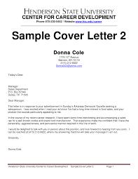 Custom Critical Analysis Essay Editing Sites For School Sales