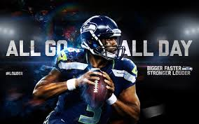seahawks wallpaper pictures