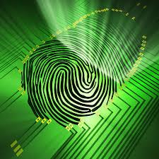 Biometric Technology Is Biometric Technology Setting Us Free Or Enslaving Us Forever