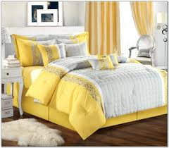 yellow white duvet cover yellow and white checd duvet cover
