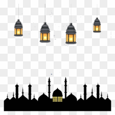 Pikbest has 48997 ramadan lantern design images templates for free. Lamp Clipart Ramadan Ramadan Lantern Png Free Transparent Png Clipart Images Download