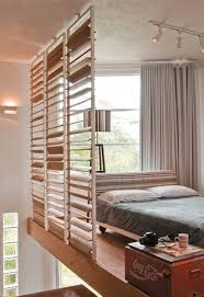 furniture to separate rooms. Love This Idea Of Using Working Shutters To Separate RoomsCan Be Private Furniture Rooms