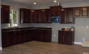 honey maple kitchen cabinets. We Offer A Wide Selection Of High Quality Wood Maple Glaze, Walnut, Light Cherry, Honey Maple, And White Kitchen Cabinets In Many Styles Sizes.