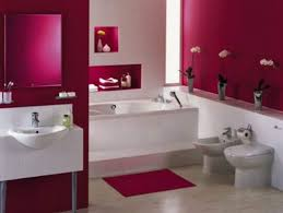 Small Picture Radiant Bathrooms Bathrooms Also Bathrooms Bathrooms Layout Its