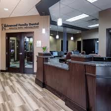 dental office interior design ideas. Home Office : Dental Interiors Interior Design Advancefamilydental Modern Ideas Tures Makeover Decorating Firms And Study Simple Your Own For T