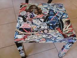 diy comic book desk. JPG CIMG1267.JPG Diy Comic Book Desk