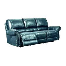 how to care for leather furniture leather couch care caring for leather furniture how taking care
