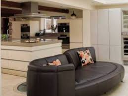 Most Popular Bedroom Designs  HungrylikekevincomPopular Room Designs