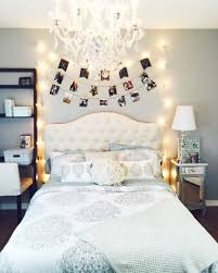 16 Year Old Bedroom Ideas the 36 best images about elpetersondesign home on  pinterest