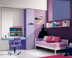 luxury best teen furniture