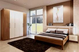 23 Schön Von Wandfarbe Cappuccino Wohnzimmer Ideen Farbe Luxus Of