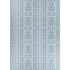 5 ft 3 in x 7 6 polypropylene outdoor rugs 6x9 n indoor polypropylene outdoor rugs