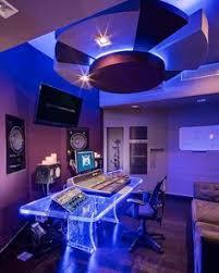 bedroom music studio. Modren Music This Very Unique Studio Is Dream Asylum Studios In Hallandale Florida  Very Impressive For Bedroom Music Studio L