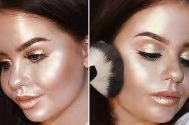 cara makeup artist saubhaya makeup