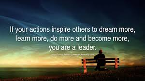 50 Leadership Quotes Wallpapers On Wallpapersafari