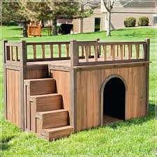 dog house designs for small dogs indoor dog houses for small dogs dog house designs for