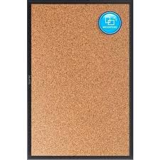 4x3 cork board. Interesting Board 4x3 Cork Board Quartet Bulletin Boards Home Decor Ideas India  Diy   Inside Cork Board