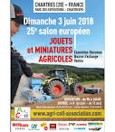 agri rencontre drancy