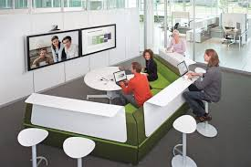 cute office furniture. Cute Office Chairs Affordable Home Backyard Charming At Mediascape 700x466.jpg Decoration Ideas Furniture