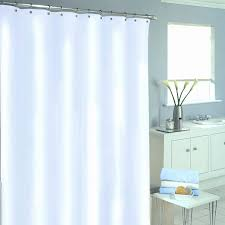53 new gallery of 72 x 78 shower curtain liner 72 x 78 shower curtain liner