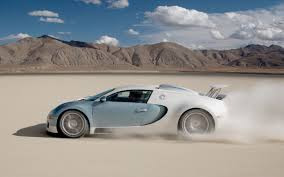 The bugatti veyron has come and gone but will forever have a place in automotive history as the grandfather of the modern hypercar. The Plot Thickens 2009 Bugatti Veyron Crash In Texas May Have Been Insurance Fraud