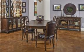 Furniture Midway Furniture Midway Furniture Picture' Midway