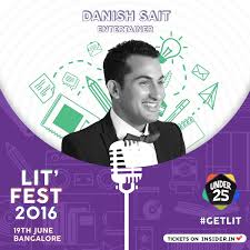 danish sait on ty under club kommuneity for danish sait on ty under25 club kommuneity for considering me qualified enough to be at your event