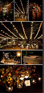 Urban Lights Kitchener 17 Best Ideas About Backyard Party Lighting On Pinterest Ping
