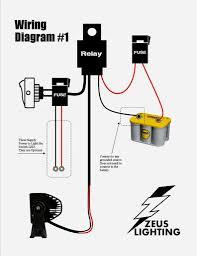 how to wire outside lights diagram beauteous light wiring sevimliler for
