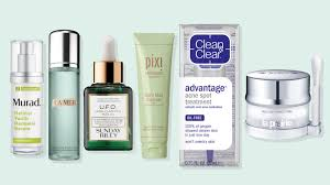 10 editors share their nighttime skin care routines