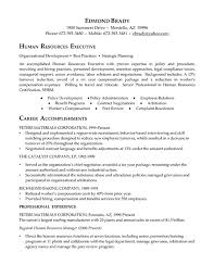 Human Resources Assistant Resume Examples Beauteous Human Resources Assistant Resume Unique Hr Executive Resume Example