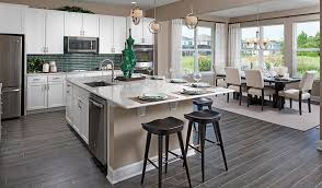 Decor Design Center Of Richmond Stunning Design Your New Home With Us Richmond American Homes