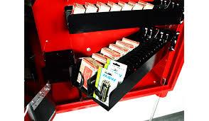 Wall Mounted Vending Machine Custom Wall Mounted Vending Machine Sportworks