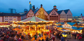 Image result for Germany's Tourism Board Accepts Bitcoin Payments