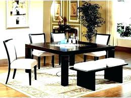 dining area rugs round table rug dining room rugs size under table dining room rug size