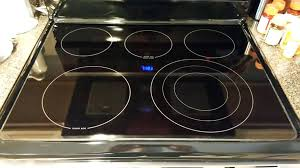ge glass stove top replacement kitchen wonderful electric replace glass intended for stylish residence stove top ge glass stove top
