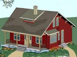 modern a frame house plans building plan design co homes zone modern