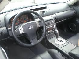 infiniti g35 2003 interior. 2003 infiniti g35 coupe ob killer deal 700cimg2468jpg interior