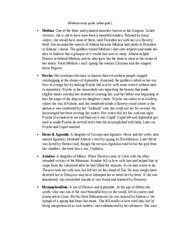 sample accountant resume template best phd essay writers service essay greek mythology essay topics myth essay