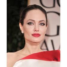 our 8 favorite celebrity lipstick